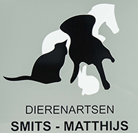 Dierenartsenpraktijk Smits-Matthijs